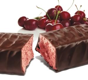 795-cherry-tycinka