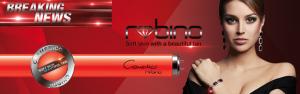 RUBINO-Banner-700x220