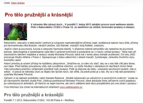 protelo_praha12