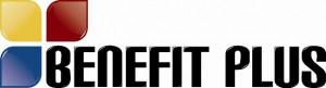 benefit_logo3d1_2